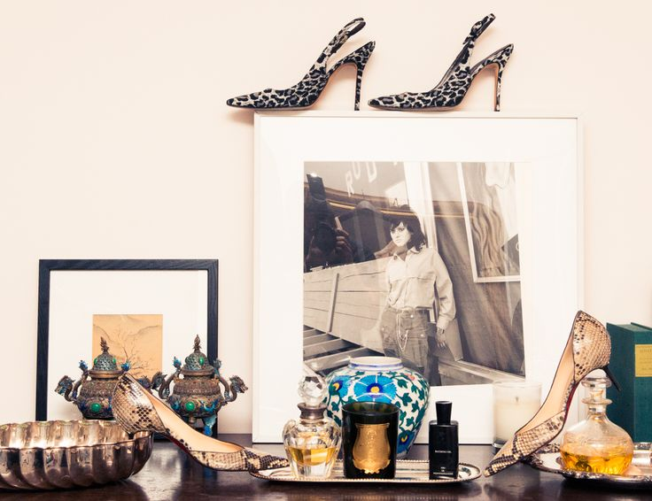 Jacqui Getty's animal kingdom. http://www.thecoveteur.com/jacqui-getty/Apartments Ideas, Fashion Decor, Coveteur Guide, Home Decor Ideas, Coveteur Idecoratehom, Idecoratehom Inspiration, Ago Closets, Bedrooms Inspiration, Grown Up Interiors
