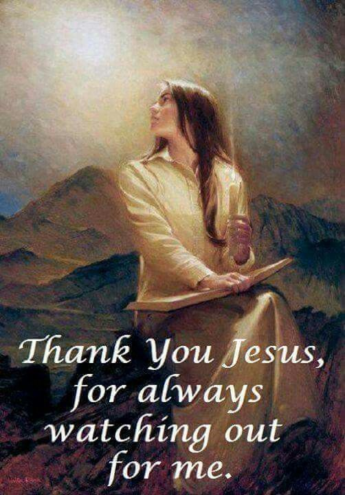 JESUS IS ALWAYS GOT MY BACK !LIFE IS REALLY HARD <BUT JESUS IS REALLY REALLY GOOD! I LOVE YOU JESUS! I SHALL NOT FEAR FOR YOU GOT ME!