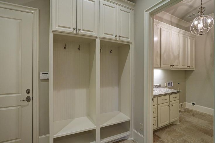 Top 25 ideas about garage addition on pinterest house for Mudroom addition plans