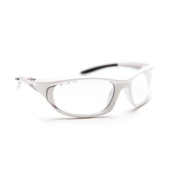 Gafas deportivas : Gafas Extreme Raptor Fotocromática Blanca