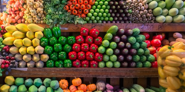 Baazarmart the online vegetable shopping store were you get the best seasonal fruits and vegetables onine