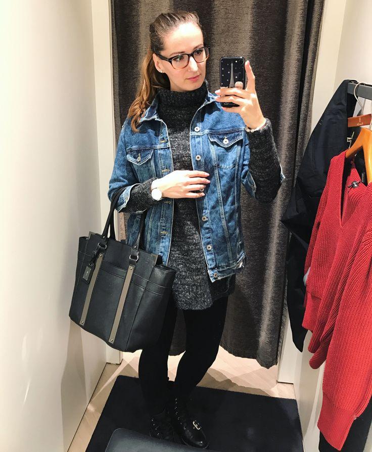 #fashion #fashionlover #fashionwoman #fashioninspiration #fashioncombination #fashioninsta #style #stylewoman #stylelover #styleinspiration #stylecombinations #styleinsta #streetstyle #streetfasion #outfit #outfitinspiration #outfitcombination #zara #zaralook #zaralover #zarawoman #aldo #aldobag @aldo_shoes @zara