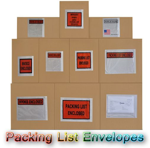 26 best Stretch Wrap Film images on Pinterest Packaging - packing slips for shipping