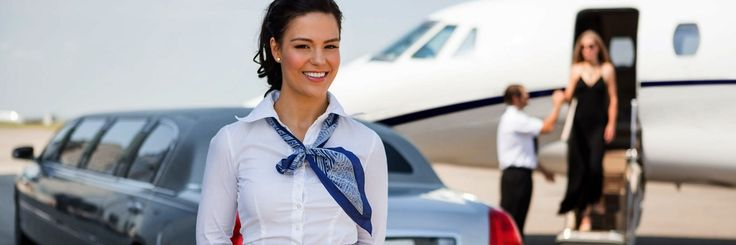 Would you like to get the best luxury travel deals on first and business class flights, plush hotels and airport limos worldwide? Simply go to the Luxury Travel Cloud.