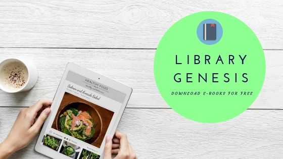 Libgen or lib gen is generally known for Library Genesis, is a