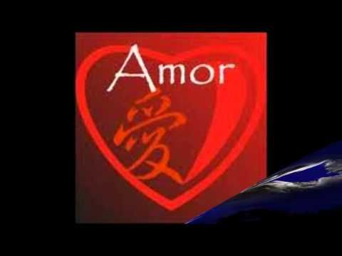 ▶ BANDA MACHOS ROMANTICAS - YouTube