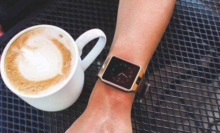 Reloj Celular Inteligente-SmartWatch Nuevo en su caja En Oferta $800  100% Nuevos en su cajas!  APROVECHA ESTA GRAN OFERTA ANTES DE QUE SE ACABEN, NO TE QUEDES SIN EL TUYO LLÁMANOS YA!!!  Gran Especial De Relojes Inteligentes!  Modelos: U8.............A Solo $800 Dz09.........A Solo $1,295  MonsterLaptops Tel: (829) 666-0111 Whatsapp: (829) 523-9395. ********************************************************************************************* OJO  -CONTAMOS CON SERVICIO A DOMICILIO -LOS…