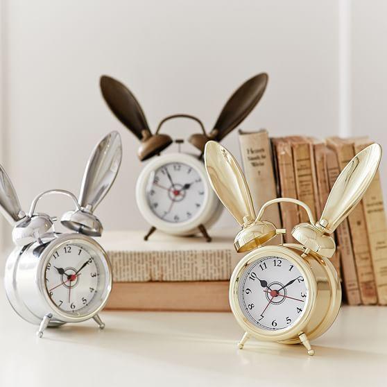 http://www.pbteen.com/products/emily-meritt-bunny-alarm-clock/?cm_src=AutoRel2