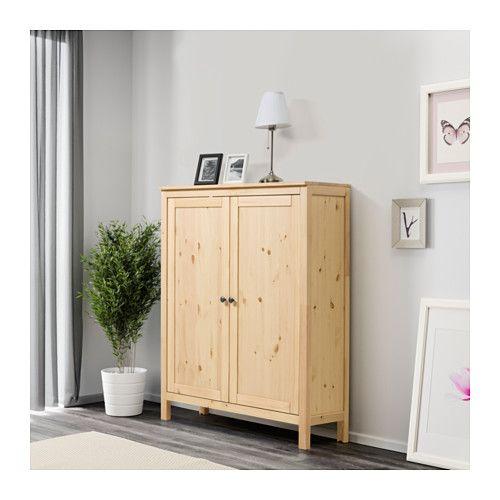 535 best images about furniture on pinterest. Black Bedroom Furniture Sets. Home Design Ideas