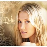 Delta (Audio CD)By Delta Goodrem