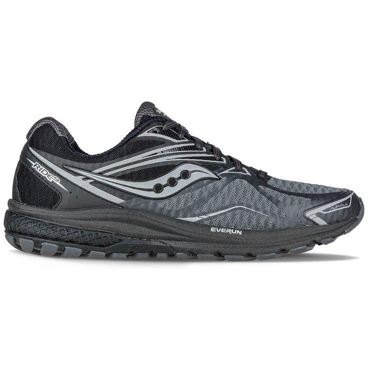Saucony Neutral Ride 9 Chaussures de Running Comptition Femme