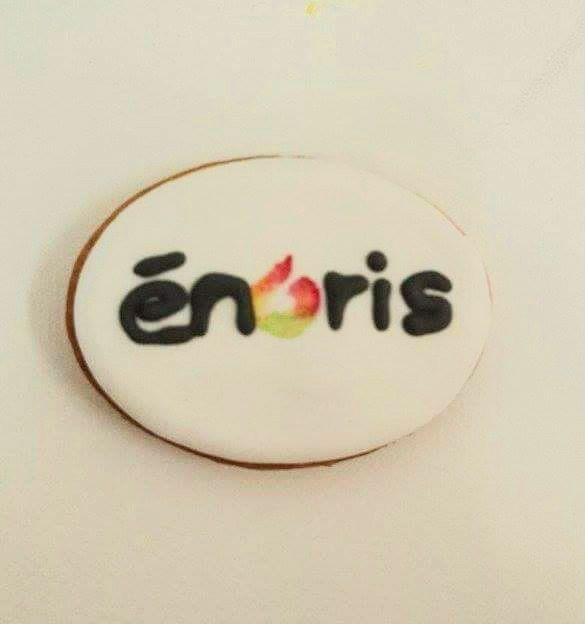 ENORIS - Groupe GDF SUEZ