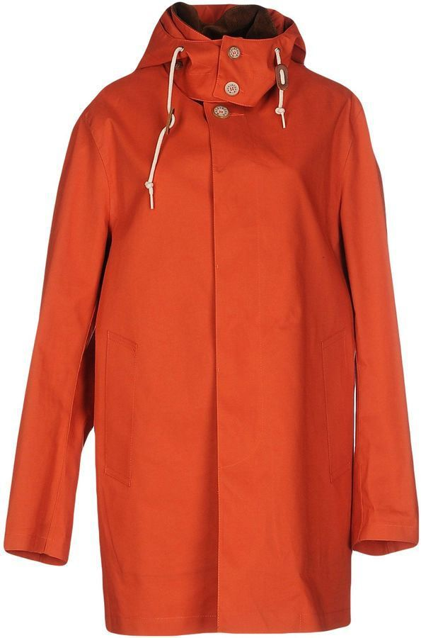 17 Best ideas about Raincoats For Women on Pinterest  Rain coats, Cute rainc # Sunshower Coat_021838