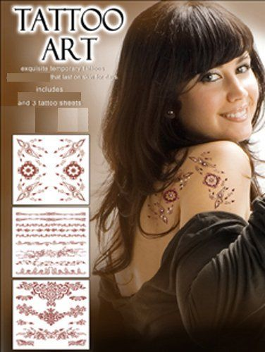24 best images about tattoo kit on pinterest tattoo kits for Artificial skin for tattooing