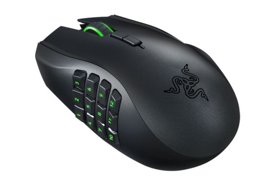 #GoodGamingMouse how to choose it