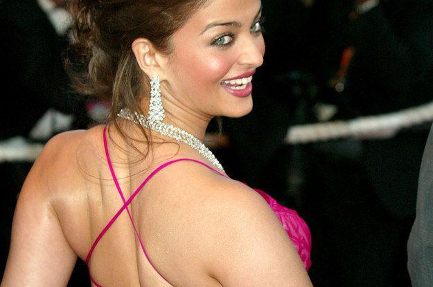 Wardrobe Update Successful Beautiful Bollywood Actress Aishwarya Rai Bachchan Beautiful Girl Face