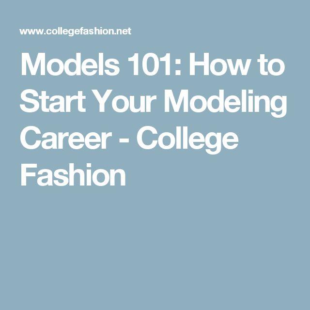 7 best Modeling images on Pinterest Modeling portfolio, Modeling - promotional model resume