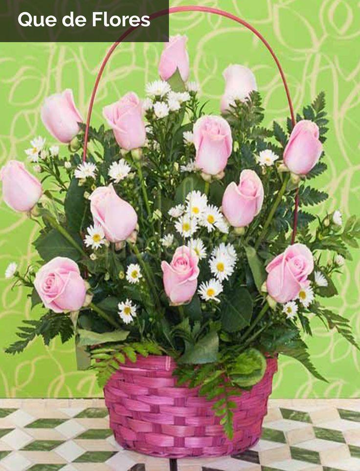 15 best Arte Floral con Galacticblum images on Pinterest | Florals ...
