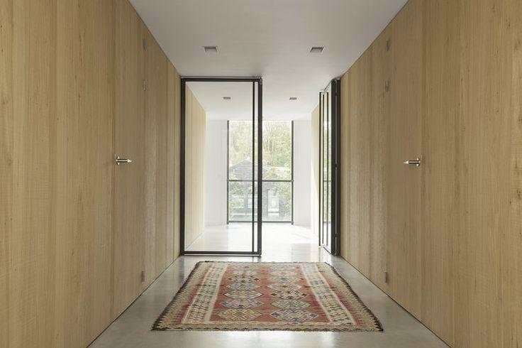 Home 12, Amsterdam, 2016 - i29 interior architects