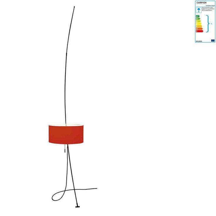 Die besten 25+ Stehlampe design Ideen auf Pinterest dekorative - esszimmer h amp auml ngeleuchte