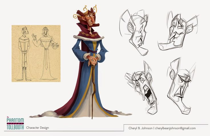 Best Character Design Portfolio : Best character illustration images on pinterest