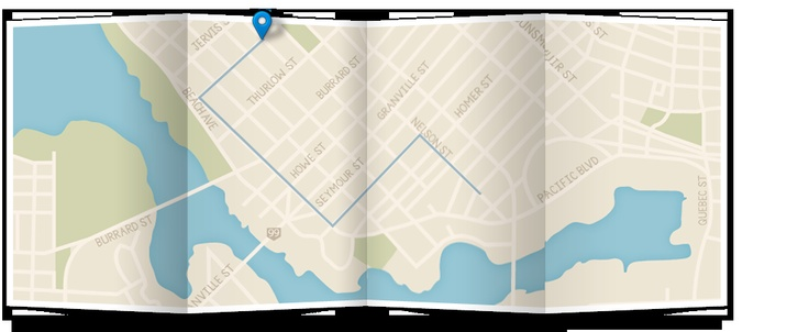 Want to time and map your runs?  This website will help you analyze your runs (incline, speed, distance, calories burned, etc.) and it is free!