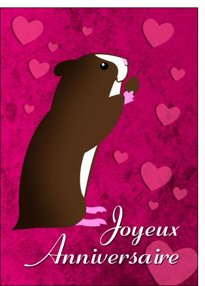 http://www.merci-facteur.com/catalogue-carte/508-joyeux-anniversaire-hamster.html