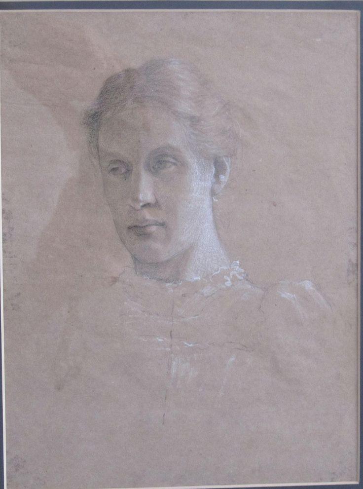 Virginia (Woolf)