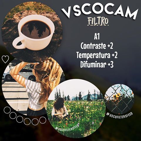 Buenas noches, chicos. Este filtro me encanta, queda bien en todo y da mucha luz. El filtro es gratis y la app es VSCOcam. Espero les guste. ──────────────────── #vscofilters #vscofeed #vscoedit #vscocam #vscogrid #vscofiltros #sfs #vscocam #vscomx #vscofeed