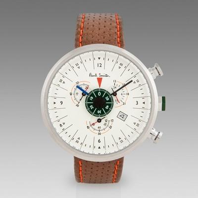 Paul Smith Watch.