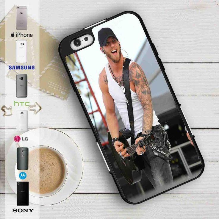 Brantley Gilbert Concert iPhone 4/4S 5S/C/SE 6/6S Plus 7| Samsung Galaxy S3 S4 S5 S6 S7 NOTE 3 4 5| LG G2 G3 G4| MOTOROLA MOTO X X2 NEXUS 6| SONY Z3 Z4 MINI| HTC ONE X M7 M8 M9 M8 MINI CASE