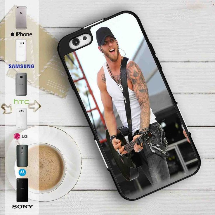 Brantley Gilbert Concert iPhone 4/4S 5S/C/SE 6/6S Plus 7| Samsung Galaxy S3 S4 S5 S6 S7 NOTE 3 4 5| LG G2 G3 G4| MOTOROLA MOTO X X2 NEXUS 6| SONY Z3 Z4 MINI| HTC ONE X M7 M8 M9 M8 MINI CASE