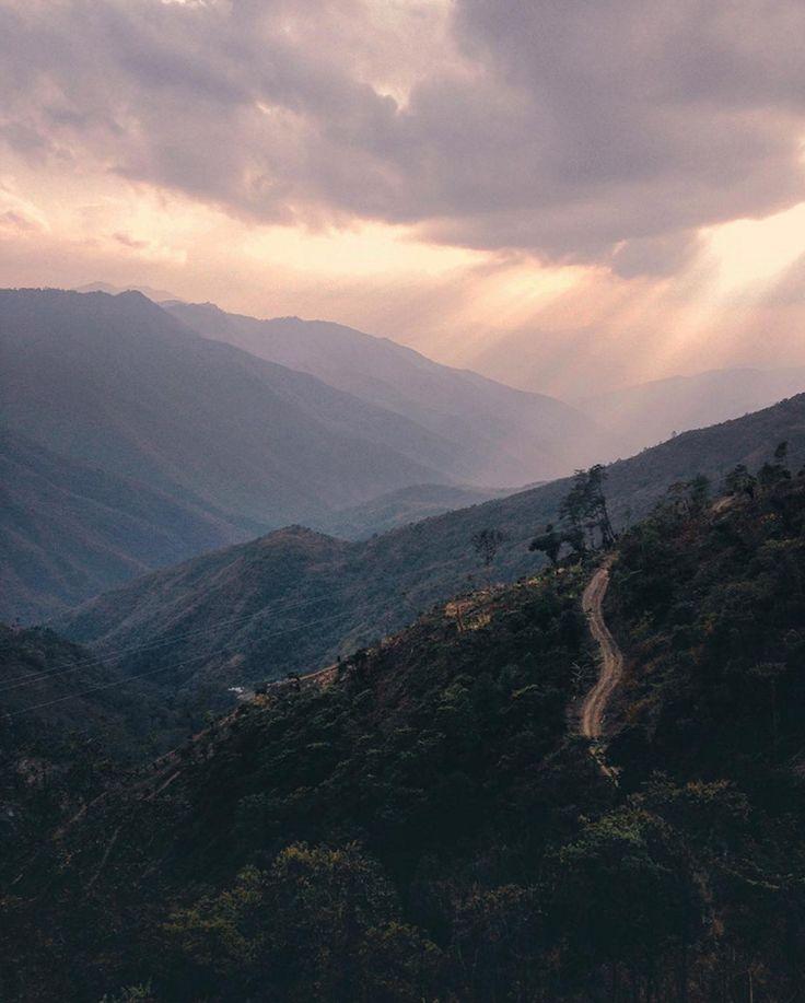 Nagaland — LOVER
