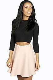 Adding this to my wardrobe wish list! @ASAP54 #ASAPit https://www.asap54.com/product/93-dzz9197129518