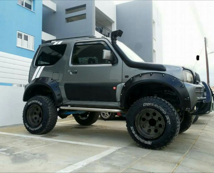 192 best images about jimny on pinterest suzuki jimny 4x4 and offroad. Black Bedroom Furniture Sets. Home Design Ideas