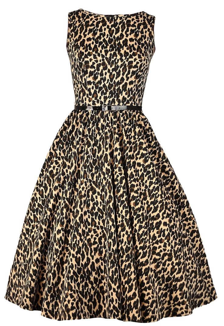 The dress designs - Love The Dresses On This Site All Vintage Dresses Im Ordering Them All