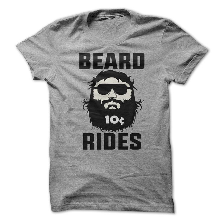 Beard RidesBeard Ridesbeard, beards, beard shirts, beard apparel, hipster, lumbersexual, beard rules, beard lovers, beard gang, beard nation, dpcted, urban outfitters, shaving, grave before shave, shaving is for pussies, grow the b, get the v, lumberjack, if you touch my beard, i will touch your butt, swag, btfu, beard rule 23, when two beards cross paths, the larger beard, skins,