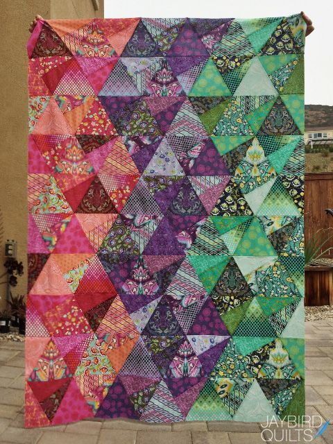 Jaybird Quilts Stereo Pattern : Best 25+ Jaybird quilts ideas on Pinterest Quilt patterns, Baby quilt patterns and Patchwork ...