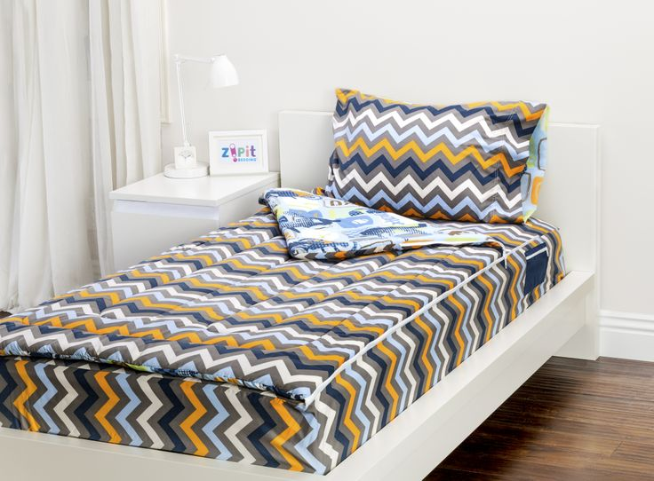 31 best Zipit Bedding images on Pinterest