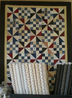 promo code 7e0f2 92ea0 ... conversation quilt is that cheater cloth in the db4s temecula quilt co .