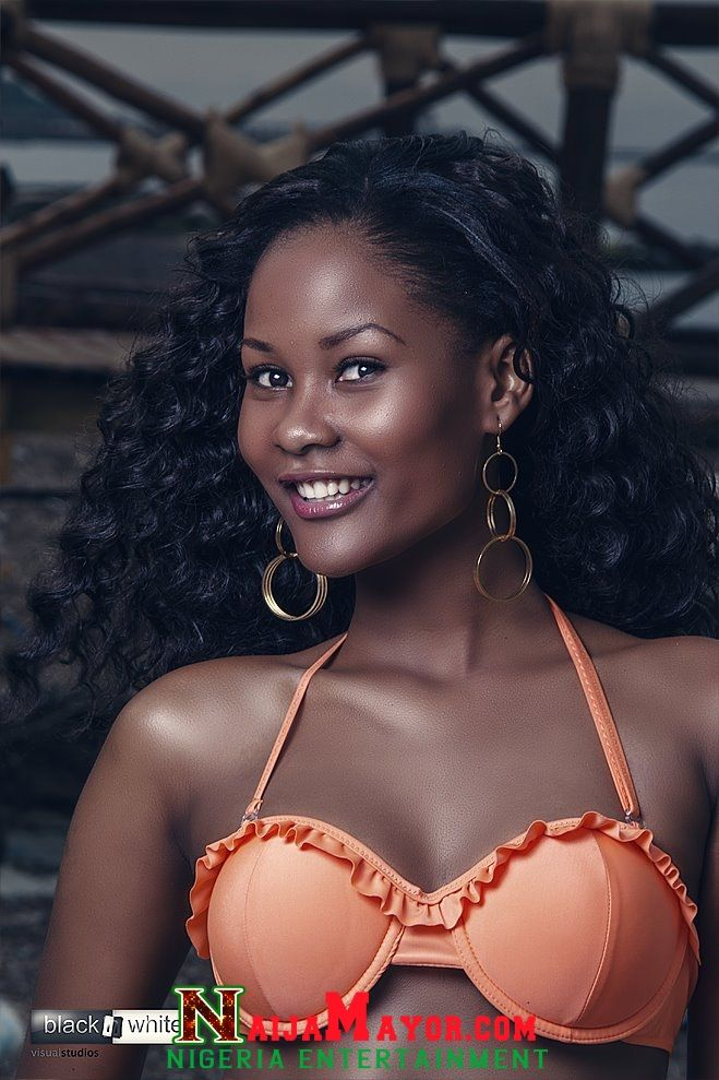 17 Best Images About Hamisa Mobeto On Pinterest Models Us Nails And More Than A Feeling