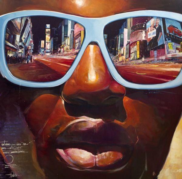 17 Best images about Fashon Idea on Pinterest   Jazz, Black women ...