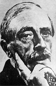 Ambroise-Paul-Toussaint-Jules Valéry-- ( 30 October 1871 – 20 July 1945) was a French poet, essayist, and philosopher. In addition to his poetry and fiction (drama and dialogues), his interests included aphorisms on art, history, letters, music, and current events. Valéry was nominated for the Nobel Prize in Literature in 12 different years.