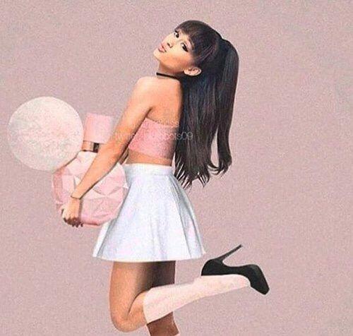 Princess xxx pink xo