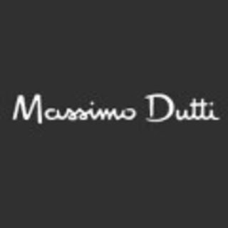 Outlet de Massimo Dutti a Palafolls