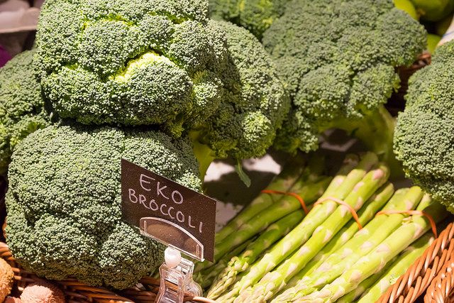 Weight Loss Tips and Meals - superfood #boku #superfood #healthier #nutrition #organic