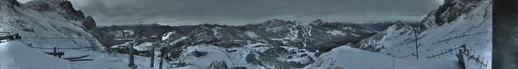 Foto Bollettino Neve Nassfeld: http://www.bollettinoneve.net/bollettino-neve-nassfeld.html Bollettino neve Carinzia #neve #montagna #snowboard #snow #mountain #sciare #inverno #ski #skislope #skier #skiing #winter #alpi #alps #appennini alps | italy | ski chalet | snowboarding | heritage site | Snow Style | Snow photography | Snow Falls | mountain photography | snowy mountains | mountain photography | Mountains and snow | snow mountain | mountaineering | trekking | Ski Resorts | Mountain…