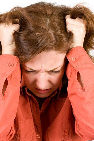 Overcome Your Anxiety and Panic Attacks