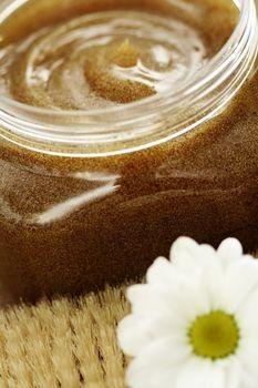 Dead Sea Salt Psoriasis Cream http://www.ringpfeildermatology.com/