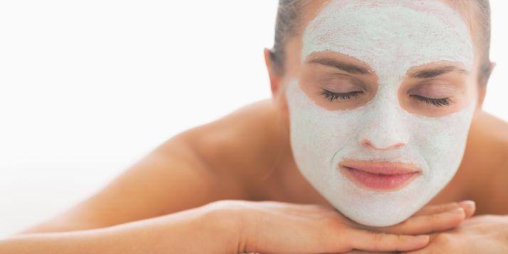 maskers-oppepper-voor-de-huid